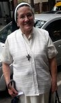 Irmã Ana Maria da Silva