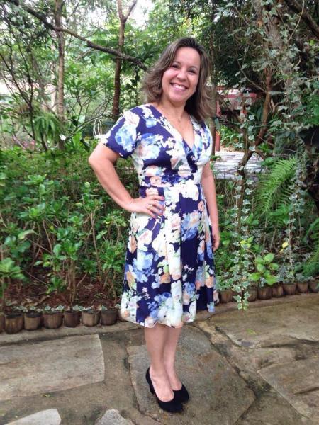 'A aceitação daquilo que não podemos mudar é fundamental', diz Alana
