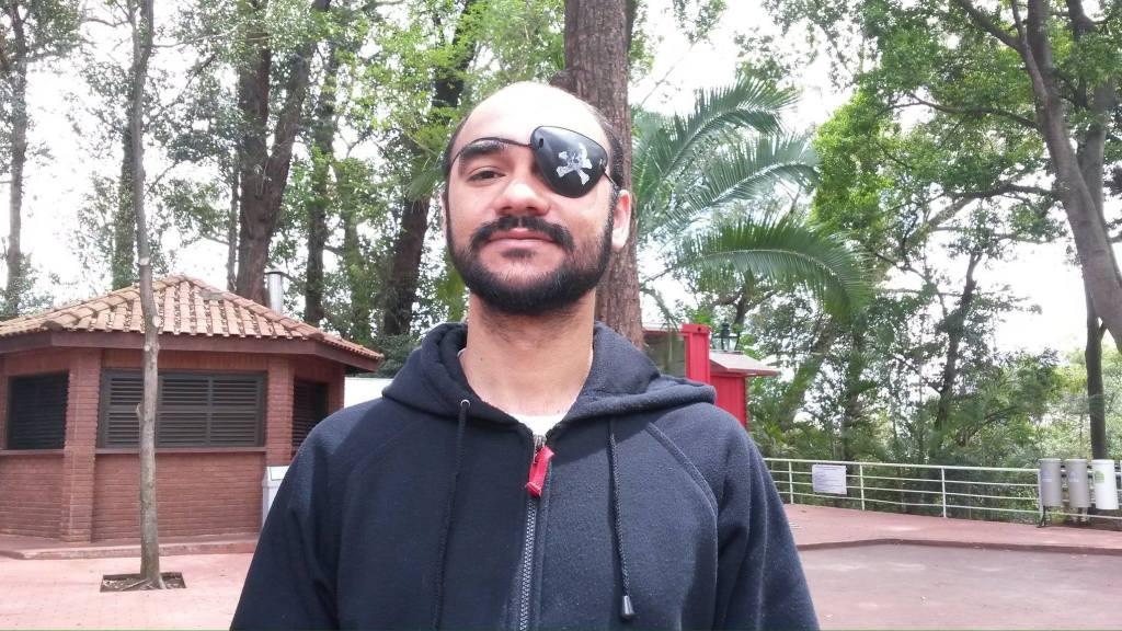 'Meu sofrimento não foi só no dia 13, como não foi só em dois meses, ainda é ate hoje', diz Sérgio