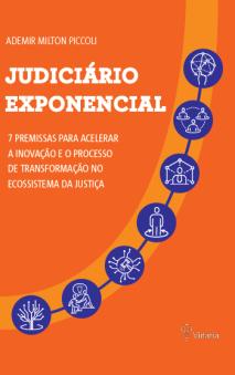 Capa_Judicário Exponencial