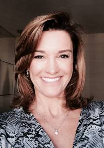 Sandra Turchi