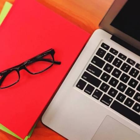 Vale a pena escrever uma autobiografia?