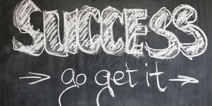 Como escrever um livro de sucesso