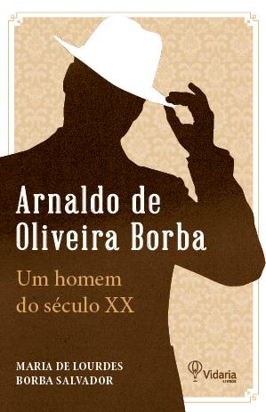 Arnaldo de Oliveira Borba