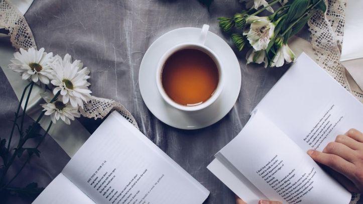 Livro de Autojuda